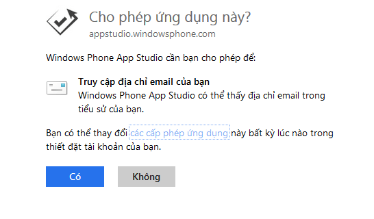 huong-dan-nang-cap-len-windows-phone-8.1-1