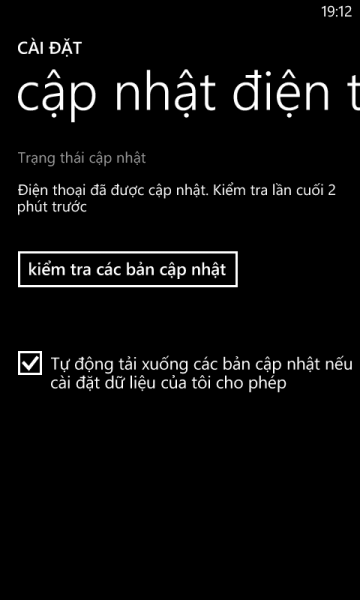 huong-dan-nang-cap-len-windows-phone-8.1-7
