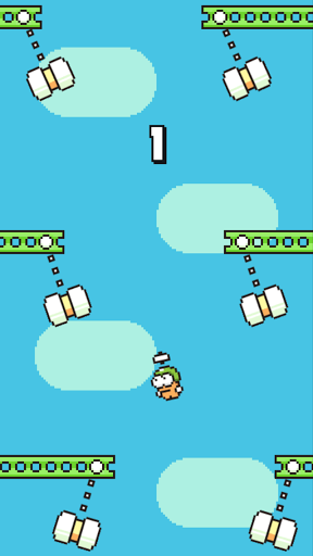 swing-copters-3