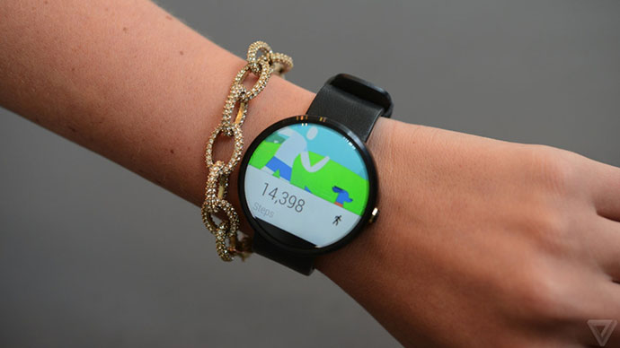 android-wear-5