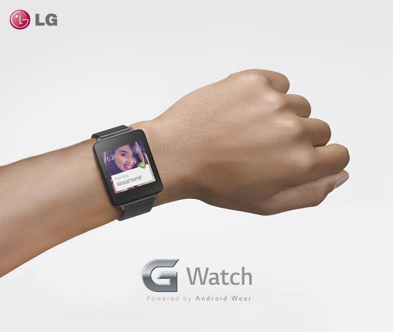 android-wear-6