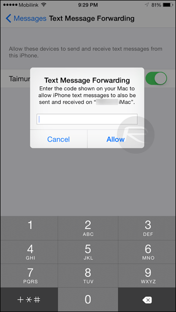 text-message-forwarding-8.1-5