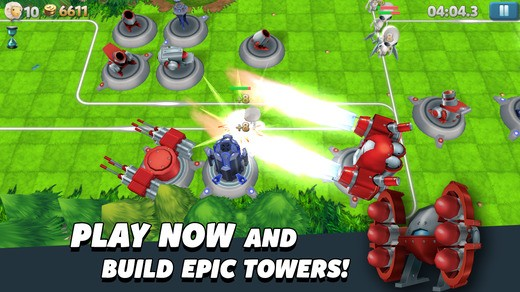 tower-madness-2-5