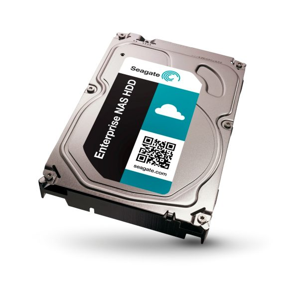 Seagate Enterprise NAS HDD 3TB_1