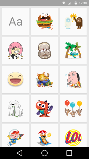 sticker-messenger-4