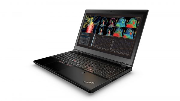 Thinkpad_P50_Hero_Shot_Medical_ imaging_0006_sss