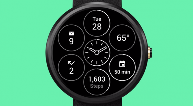 android-wear-interactive-face-1