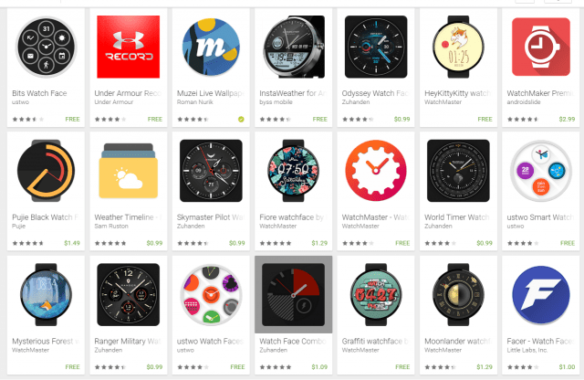 android-wear-interactive-face