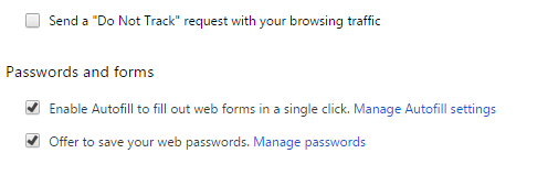 chrome-offers-to-save-passwords