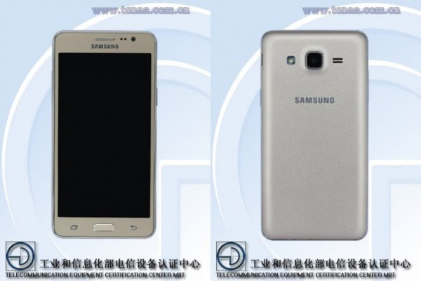 Samsung-Galaxy-Grand-On