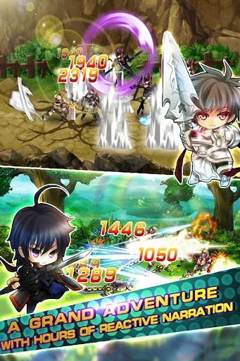 magic-warriors