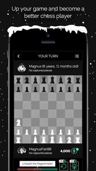 play-magnus-chess-3