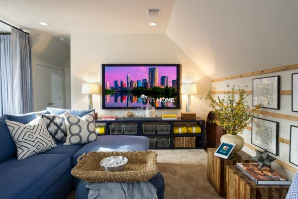 sh2015_loft_lg-television-wall-mounted-speakers_h.jpg.rend.hgtvcom.1280.853