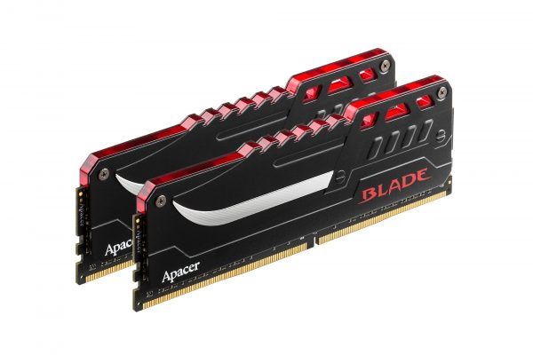 BLADE FIRE DDR4 2_Low