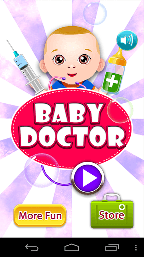 baby-doctor-1