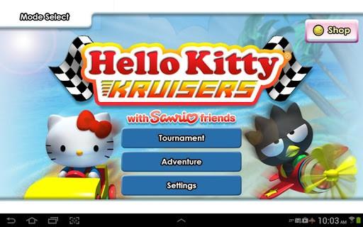 hello-kitty-kruisers-1
