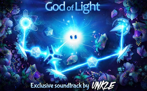 god-of-light-1