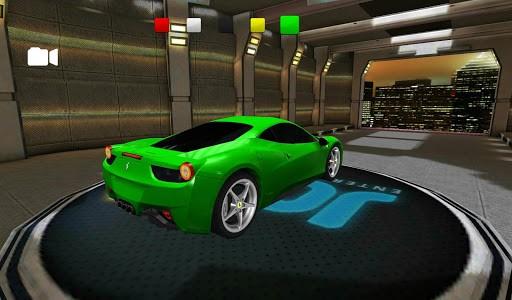 auto-racing-upstream-4