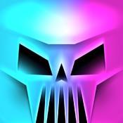 dENTRIX logo - dEXTRIS: Đơn giản nhưng siêu khó