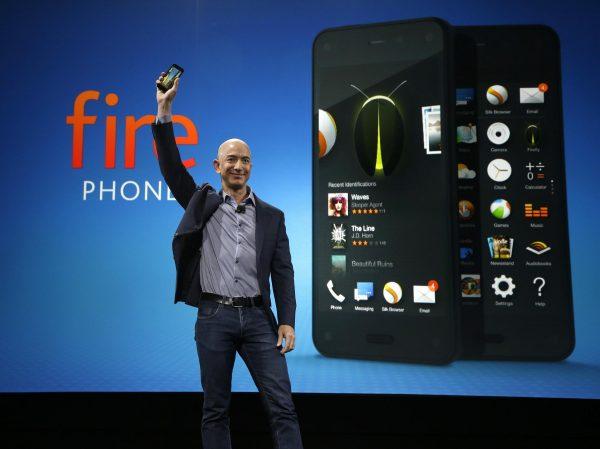 amazon_fire_big2