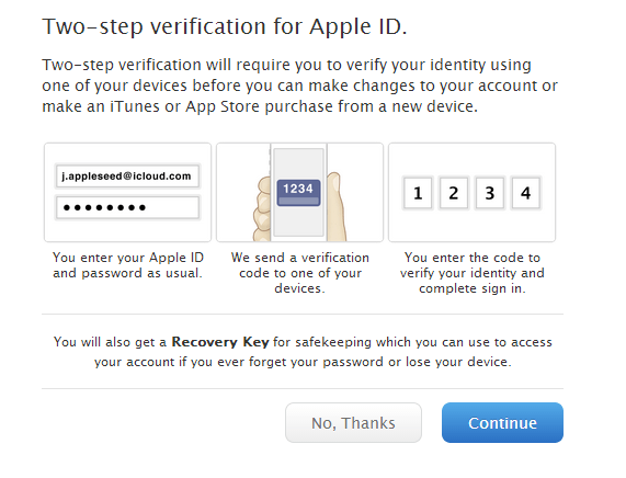 appleid-two-step-verification-3