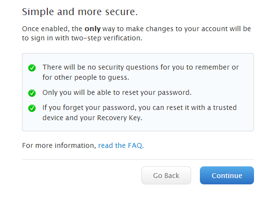 appleid-two-step-verification-4
