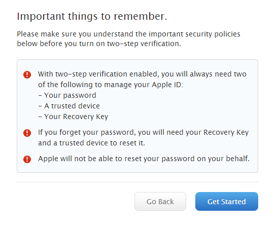 appleid-two-step-verification-5