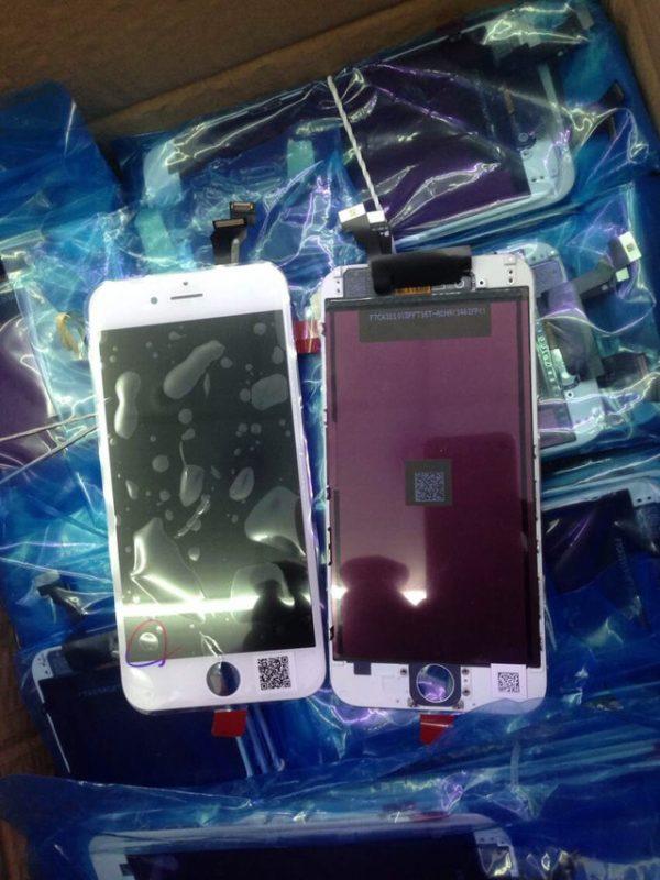 iphone-6l-1