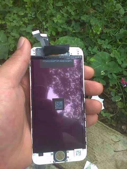 iphone-6l-2