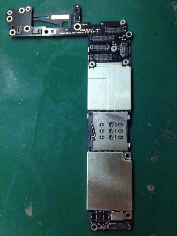iphone-6l-3