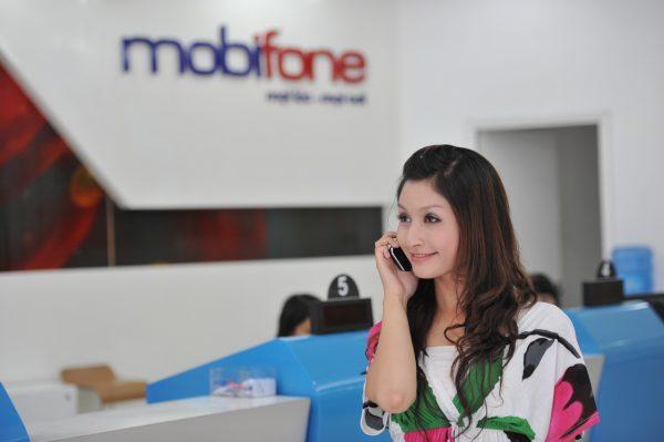 mobifone-ca-nhan