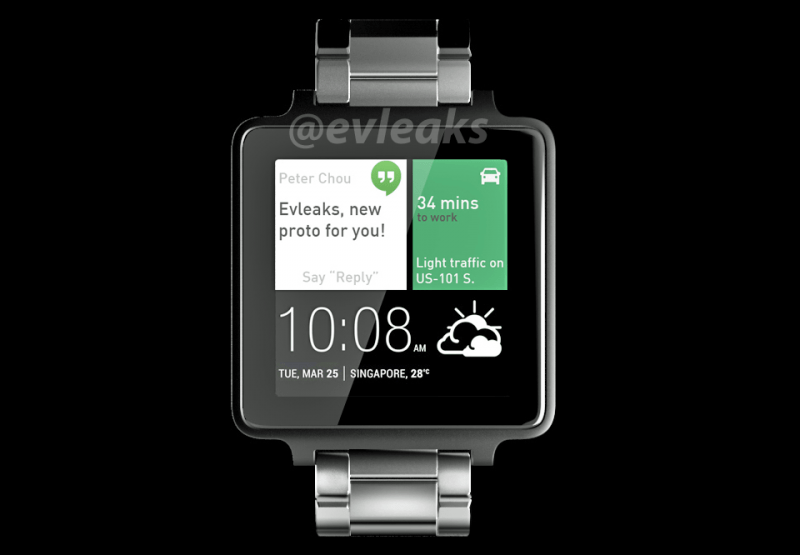 android-wear-4