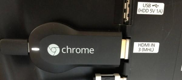 image0032 - Hướng dẫn cài đặt Chromecast cho laptop