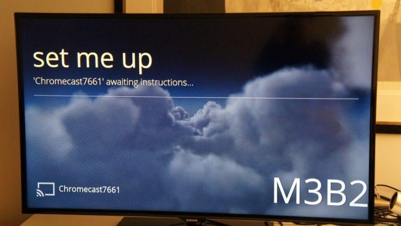 image0111 800x450 - Hướng dẫn cài đặt Chromecast cho laptop