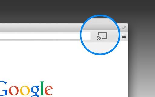 image017 - Hướng dẫn cài đặt Chromecast cho laptop