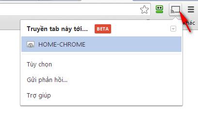 image019 - Hướng dẫn cài đặt Chromecast cho laptop