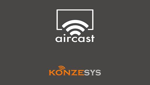 image029 - Tổng hợp ứng dụng hỗ trợ Chromecast