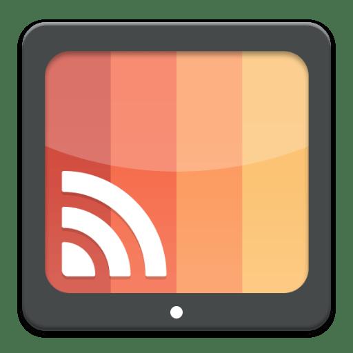 image031 - Tổng hợp ứng dụng hỗ trợ Chromecast