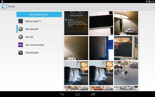 image035 - Tổng hợp ứng dụng hỗ trợ Chromecast