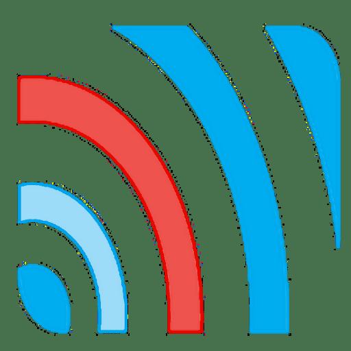 image039 - Tổng hợp ứng dụng hỗ trợ Chromecast