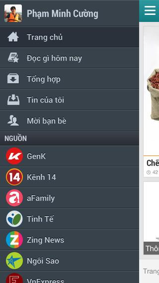 image043 - Top những ứng dụng đọc báo Việt trên di động (phần 2)