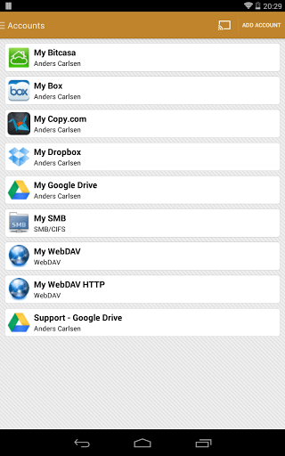 image047 - Tổng hợp ứng dụng hỗ trợ Chromecast
