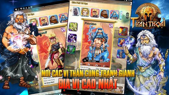 image057 - Sôi động những game mobile thuần Việt (phần 2)