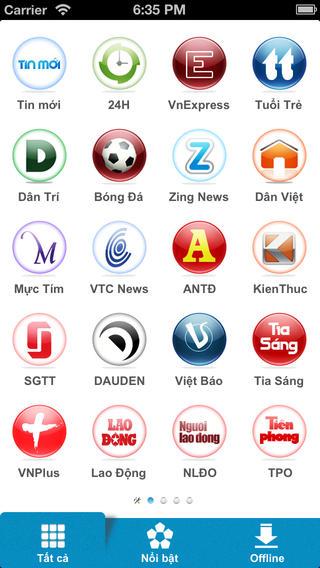 image0571 - Top những ứng dụng đọc báo Việt trên di động (phần 2)