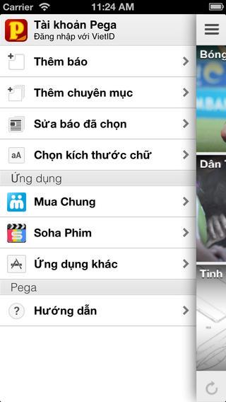 image066 - Top những ứng dụng đọc báo Việt trên di động (phần 2)