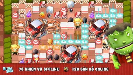 image069 - Sôi động những game mobile thuần Việt (phần 2)