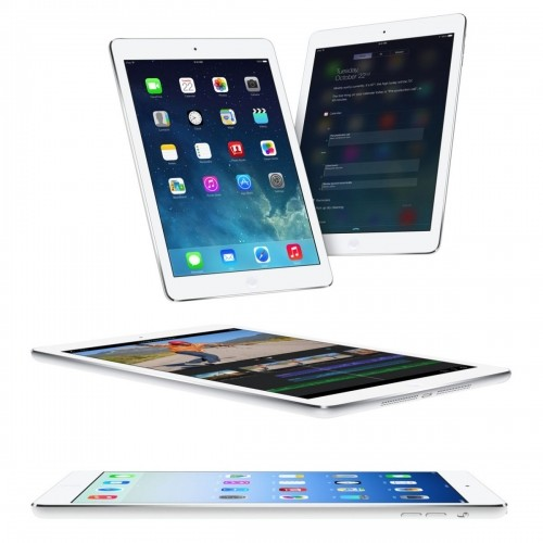 ipad-air-wifi
