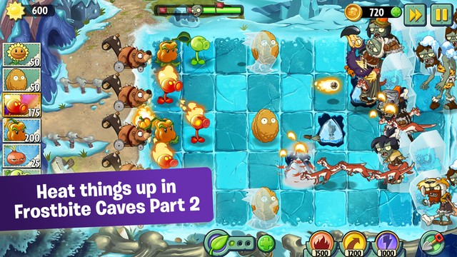 plants-vs-zombies-2-1