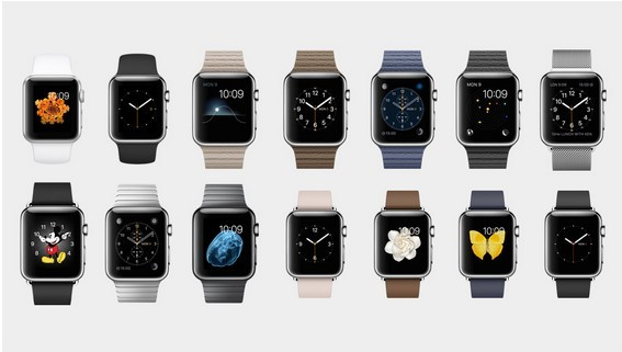 apple-watch-dây-kim-loại