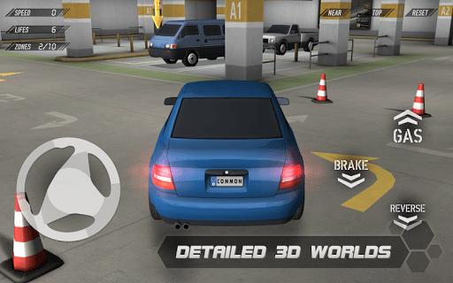 parking-3d